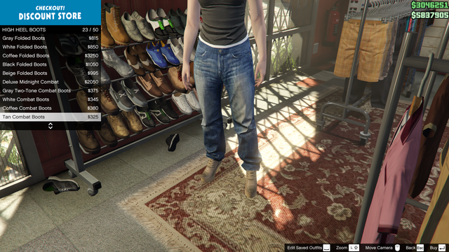 File:FreemodeFemale-HighHeelBoots22-GTAO.png