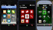 GTA 5 Phones