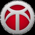 Logo-IV-Emperor.png
