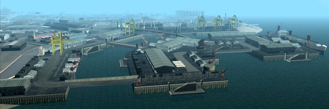 File:OceanDocks-GTASA-northwards.jpg