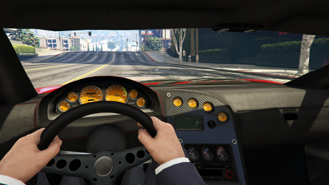 File:Reaper-GTAO-Dashboard.png