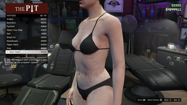 File:Tattoo GTAV-Online Female Torso Sewn Heart.jpg