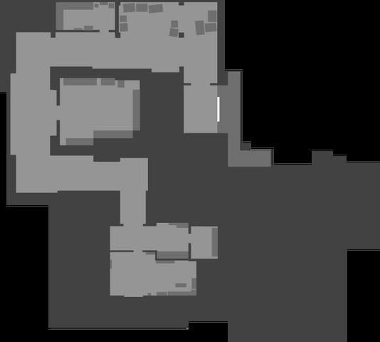 File:BobcatSecurity-InteriorMap-GTAV.png