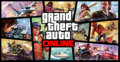 Boxart-GTAOnline.png