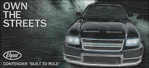 File:Contender-GTA4-advertising.png