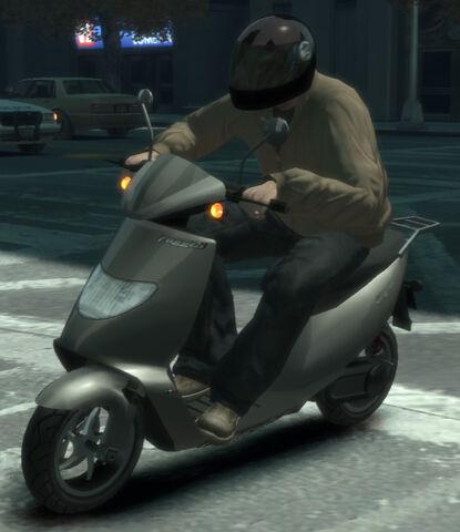 File:Faggio-GTA4-front.jpg