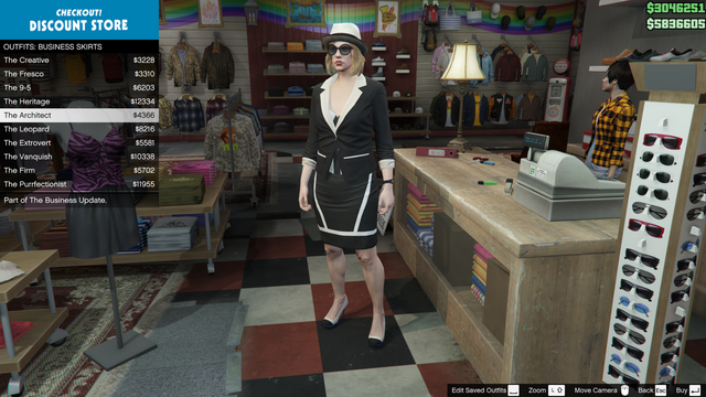 File:FreemodeFemale-BusinessSkirtsOutfits5-GTAO.png