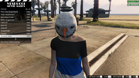 FreemodeFemale-FestiveMasks35-GTAO