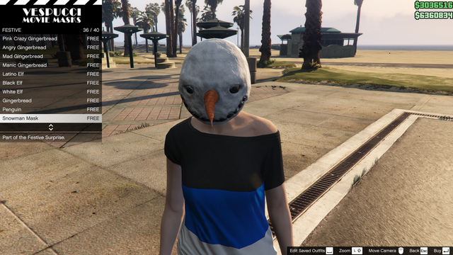 File:FreemodeFemale-FestiveMasks35-GTAO.png