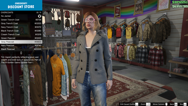 File:FreemodeFemale-Overcoats7-GTAO.png