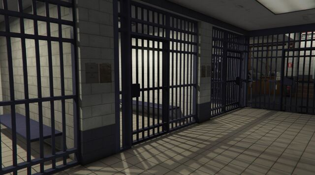 File:Mission Row Police Station-Prison Cells Interior-GTAO.jpg