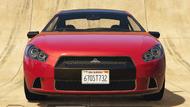 Penumbra-GTAV-Frontview