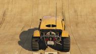 BFInjection GTAVpc Rear