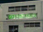 BioEngineering-GTASA-exterior