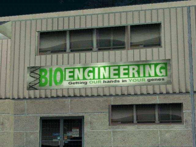 File:BioEngineering-GTASA-exterior.jpg