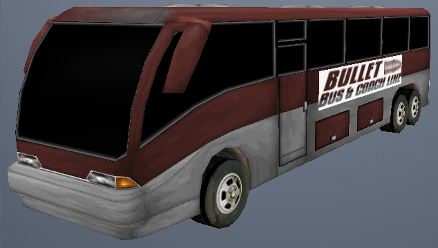File:Bullet Bus & Coach Line.png