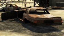 Faction-GTAV-wreck