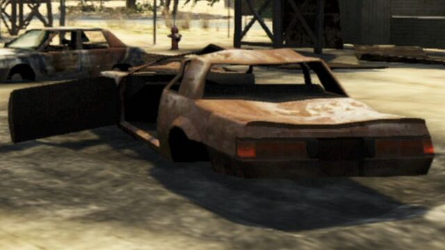 File:Faction-GTAV-wreck.jpg