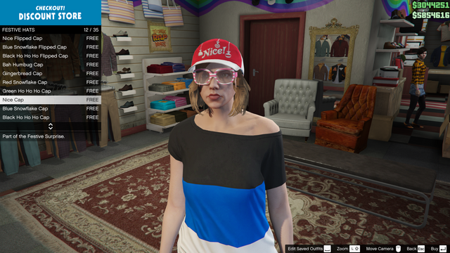 File:FreemodeFemale-FestiveHats35-GTAO.png