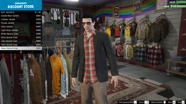 File:FreemodeMale-SuitJackets40-GTAO.png