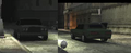 Thumbnail for version as of 00:04, October 21, 2013