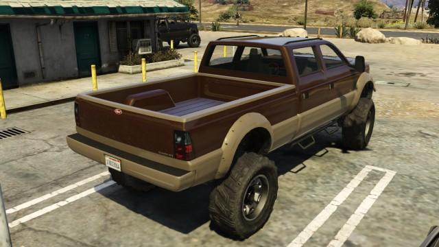 File:Sandking XL rear.jpg