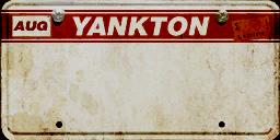 File:Yankton plate.png