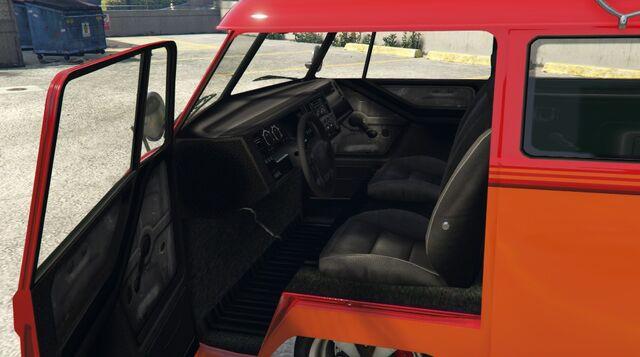 File:BFSurfer-GTAV-Interior.jpg