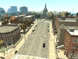 EdisonAvenue-Street-GTAIV