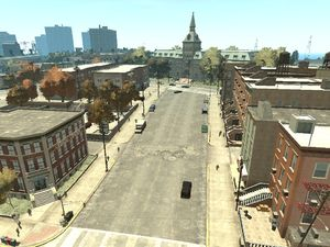 File:EdisonAvenue-Street-GTAIV.jpg