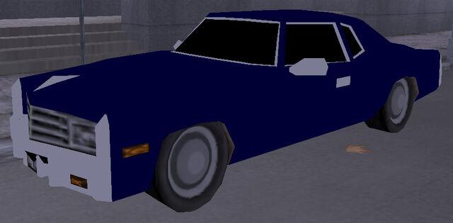 File:Esperanto-GTA3-GhostTown-front.jpg