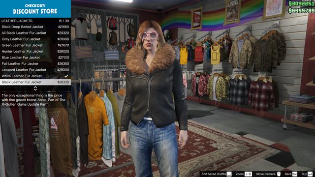 File:FreemodeFemale-LeatherJackets14-GTAO.png