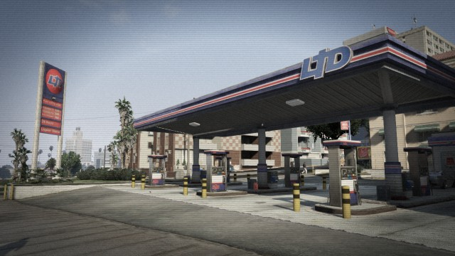 File:Ginger st. gas station.jpg