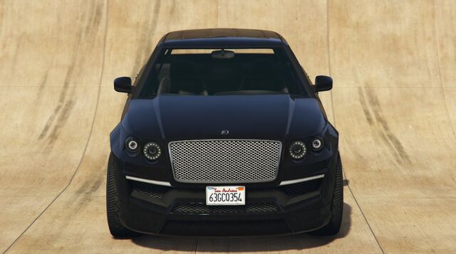 File:HuntleyS-GTAV-Front.jpg