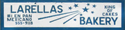LarellasBakery-GTASA-logo