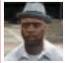 LifeInvader GTAV Jamal Profile tiny