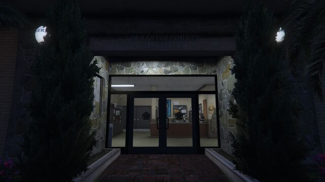 File:PaletoBaySheriffOffice-GTAV-Interior2.jpg