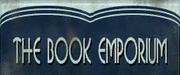 File:TheBookEmporium-Logo-GTASA.png