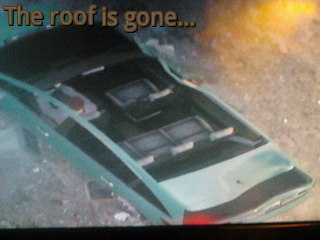 File:The roof is gone..jpg