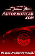 AutoEroticar-GTAIV-WebBanner1