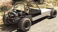 DuneBuggy-GTAV-rear