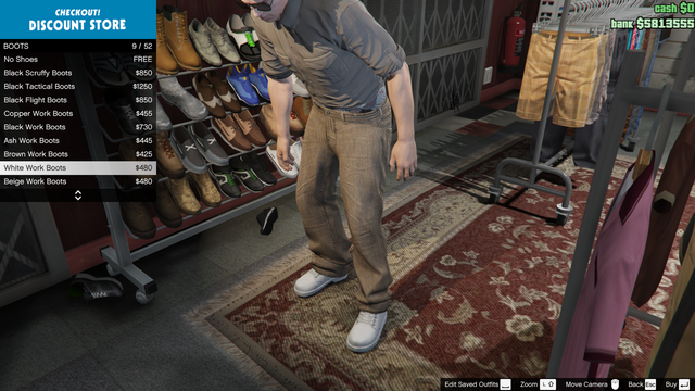 File:FreemodeMale-Boots8-GTAO.png