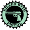 PistolWhippedAward