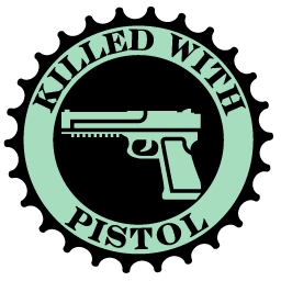 File:PistolWhippedAward.png