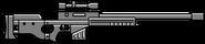 SniperRifle-GTAVPC-HUD