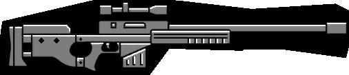 File:SniperRifle-GTAVPC-HUD.png