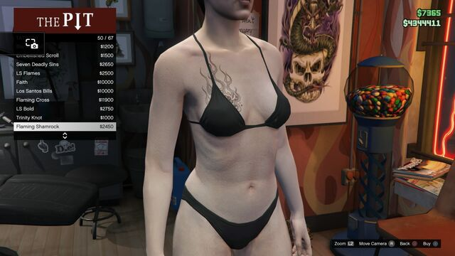 File:Tattoo GTAV-Online Female Torso Flaming Shamrock.jpg
