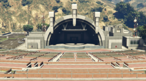 VinewoodBowl-GTAV