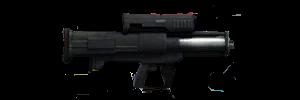 File:XM25-V-render.png