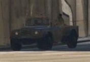 KaiserJeepM715-GTAV